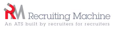 Recruiting Machine