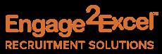 e2e_logo_230x77